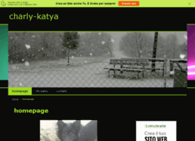 charly-katya.oneminutesite.it