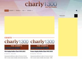 charly1300.com