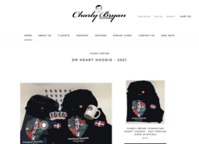 charlybryanclothing.com