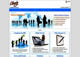 charlycomputers.com