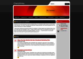 charlyfinlay.webnode.com