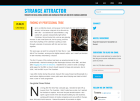 charman-anderson.com