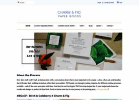 charmandfig.com