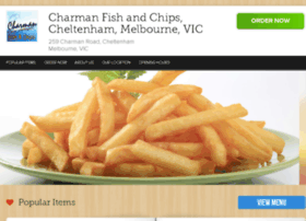 charmanfishandchips.com.au
