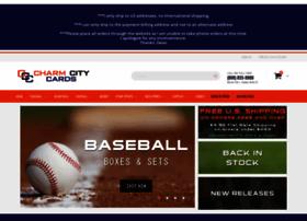 charmcitycards.com