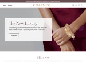 charmco.com