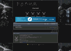 charmed.forumotion.com