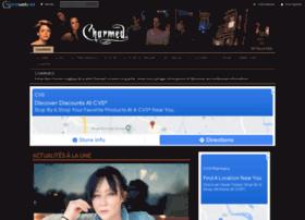 charmed.hypnoweb.net