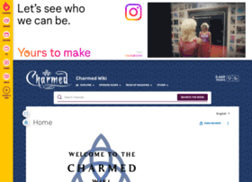 charmed.wikia.com