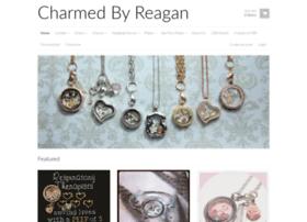 charmedbyreagan.com