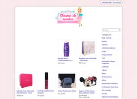 charmedemenina.loja2.com.br