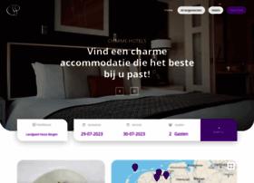 charmehotels.eu