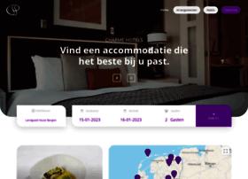 charmehotels.nl