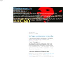 charmevietnam.blogspot.de