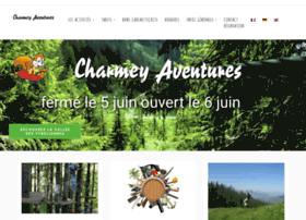 charmeyaventures.ch