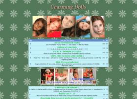 charming-dolls.info