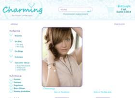 charming.com.pl