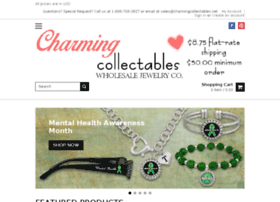 charmingcollectables.net