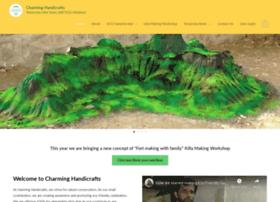 charminghandicrafts.com
