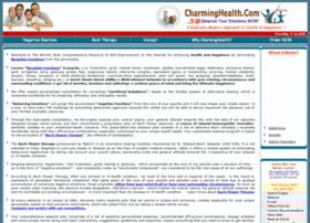 charminghealth.com