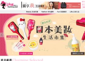 charmingmall.com.tw