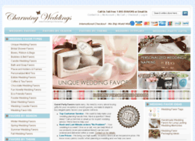 charmingweddings.com