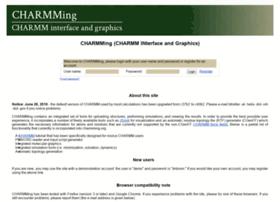 charmming.org