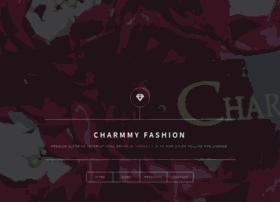 charmmyfashion.com