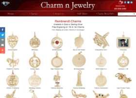 charmnjewelry.com