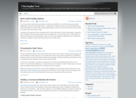 charmomg.wordpress.com