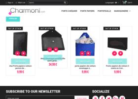 charmoni.com