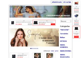 charmosademais.loja2.com.br