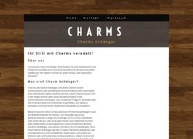 charms-charm.yolasite.com