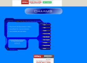 charms99.tripod.com