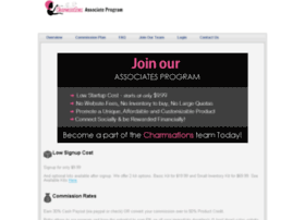 charmsations.postaffiliatepro.com