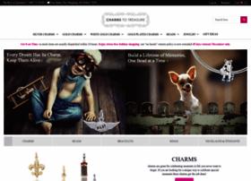 charmstotreasure.com