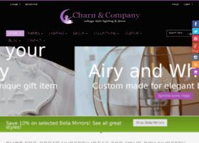 charnandcompany.com