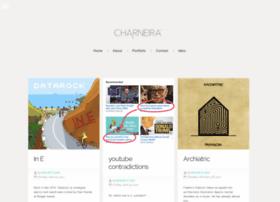charneira.blogspot.com