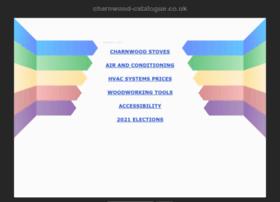 charnwood-catalogue.co.uk