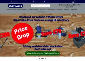 charnwood.net