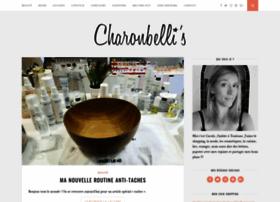 charonbellis.wordpress.com