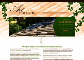 charpente-artbois.com