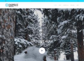 charpoles.com
