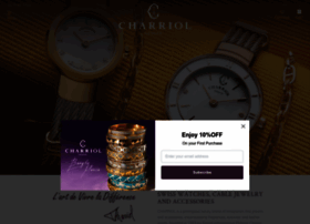charriol.com