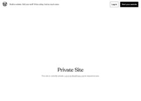 charronschatter.com