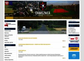 charsznica.pl