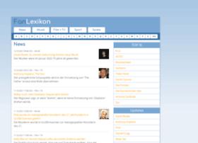 chart-blogger.de