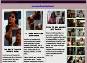 chart24.info