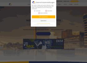 charta.com