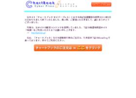 chartbook.jp